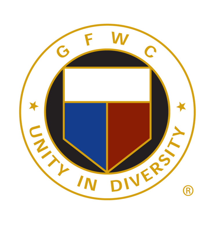 Click here to see the GFWC/CT State  Resolution